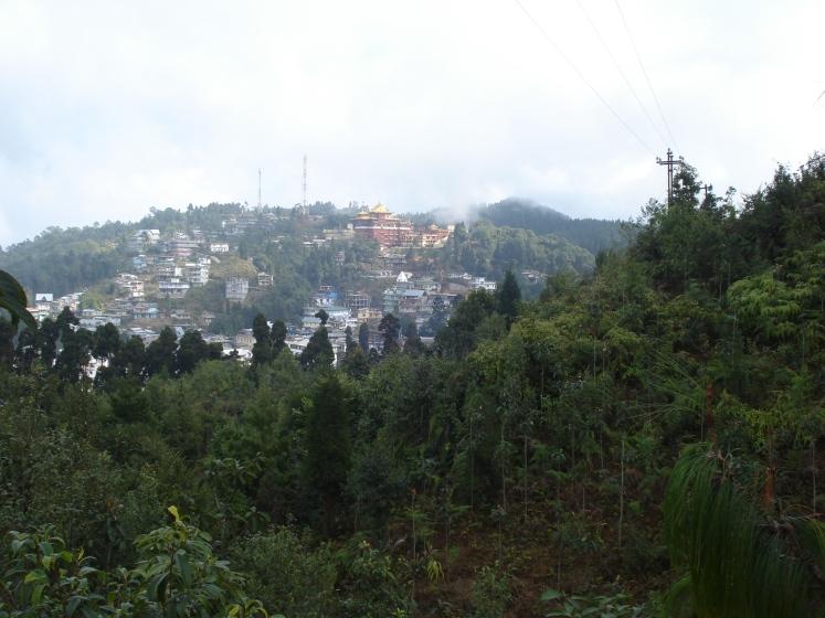 Mirik, West Bengal