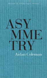 Asymmetry_cover
