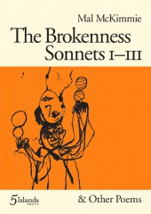 The-Brokenness-Sonnets-170x240