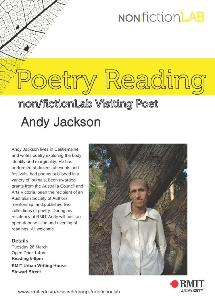 AndyJacksonPoster_Final
