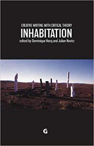 inhabitation cover